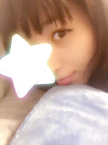 「おはようございます」10/16(火) 10:50 | わかなの写メ・風俗動画