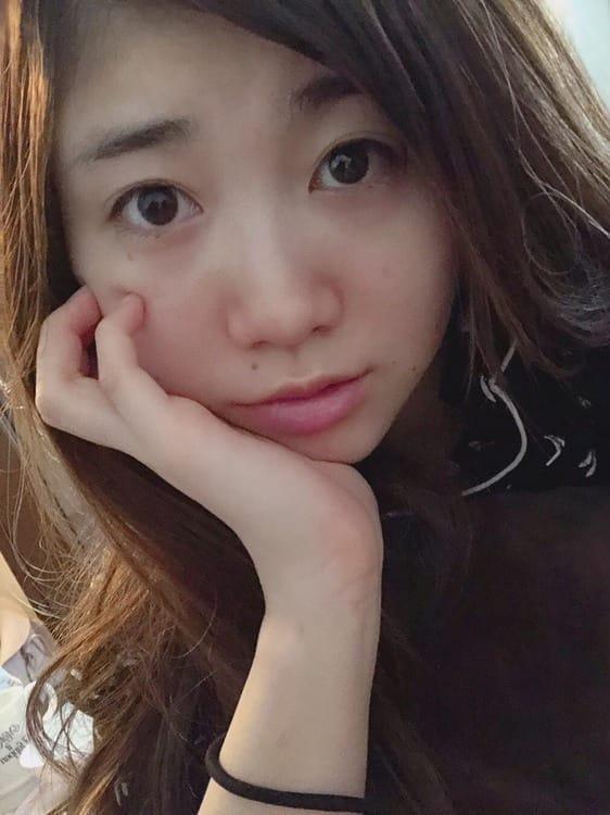 「きのうはありがとう♡」10/16(火) 10:55 | まゆの写メ・風俗動画