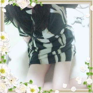 「おはようございます」10/16(火) 10:59 | Karinaの写メ・風俗動画
