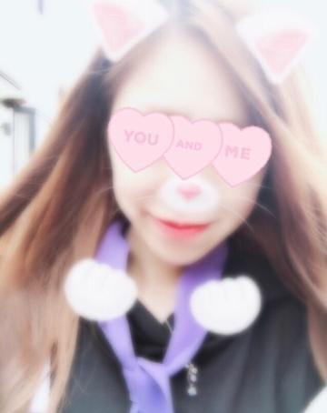 「おはよ??」10/16日(火) 11:04   ちなつの写メ・風俗動画