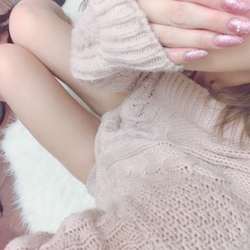 「??出勤情報」10/16(火) 11:11 | 愛沢かりなの写メ・風俗動画
