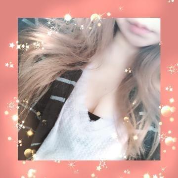 「☆」10/16日(火) 11:15   アイカの写メ・風俗動画