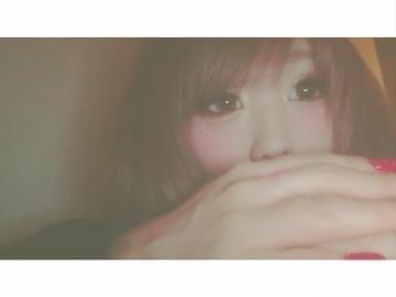 「( ´・ω・` )」10/16日(火) 11:16   あゆの写メ・風俗動画