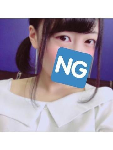 「おはよー!」10/16日(火) 11:21 | うのの写メ・風俗動画