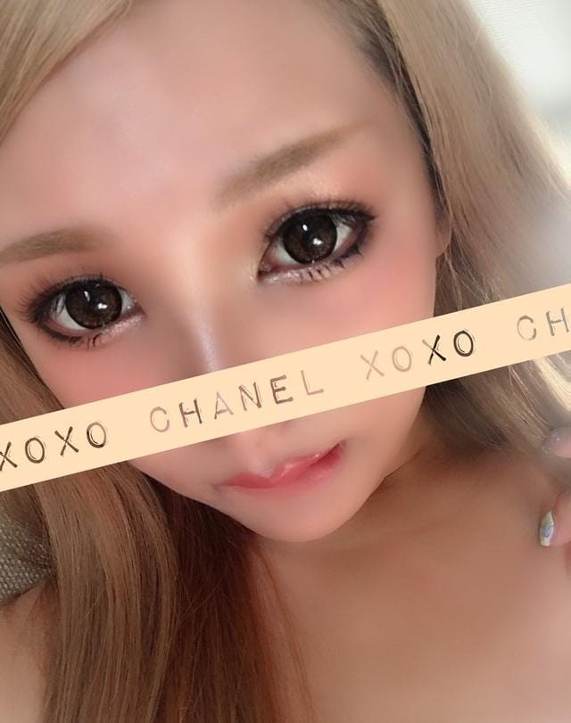 Chanel シャネル「久しぶりに❤︎」10/16(火) 11:24   Chanel シャネルの写メ・風俗動画