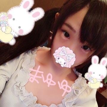 「さっそく?」10/16日(火) 11:26   まゆゆの写メ・風俗動画