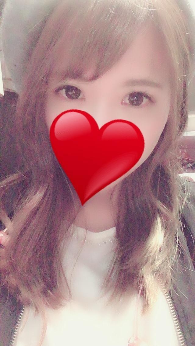 「ハロウィン♪」10/16(火) 11:30 | みゆの写メ・風俗動画