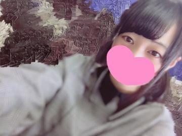 「この写真の…」10/16日(火) 11:31 | うのの写メ・風俗動画