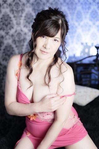 「おはようございます!!(*´-`)」10/16(火) 12:00 | 保奈美[ほなみ]の写メ・風俗動画