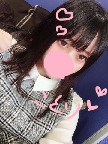 「あいことばは」10/16日(火) 12:09 | ことりの写メ・風俗動画