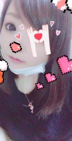 「早く?」10/16(火) 12:11   春野 いずみの写メ・風俗動画