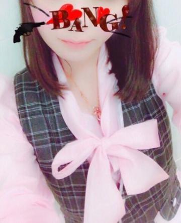 「ゲームの時間?」10/16(火) 12:12   春野 いずみの写メ・風俗動画