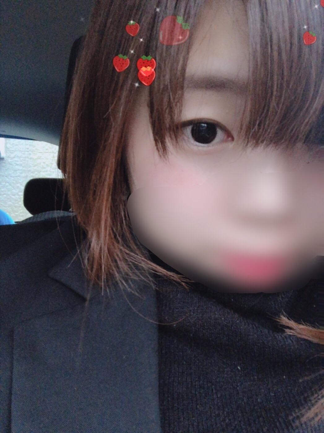 「こんにちは?・:+°」10/16日(火) 12:27 | えりの写メ・風俗動画