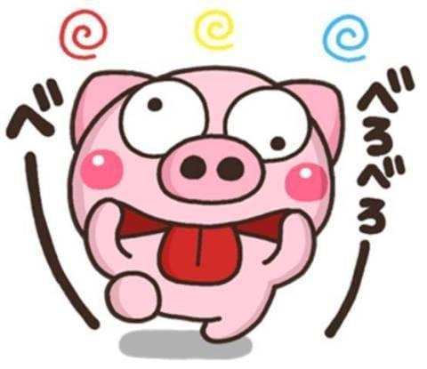 白浜由美子「今日わ!(笑)白浜ゆみこ。」10/16(火) 12:38   白浜由美子の写メ・風俗動画