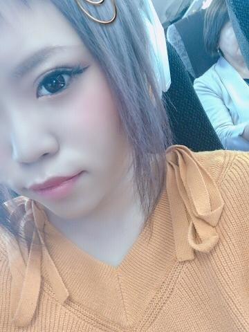 「ご予約ありがとう」10/16(火) 14:10   ★カオリ★の写メ・風俗動画