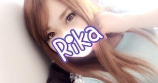 「☆今日から☆」10/16日(火) 14:17 | リカの写メ・風俗動画