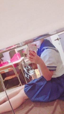 「出勤しました♡」10/16(火) 14:18   カンナ☆逢えない日も君はかわいいの写メ・風俗動画