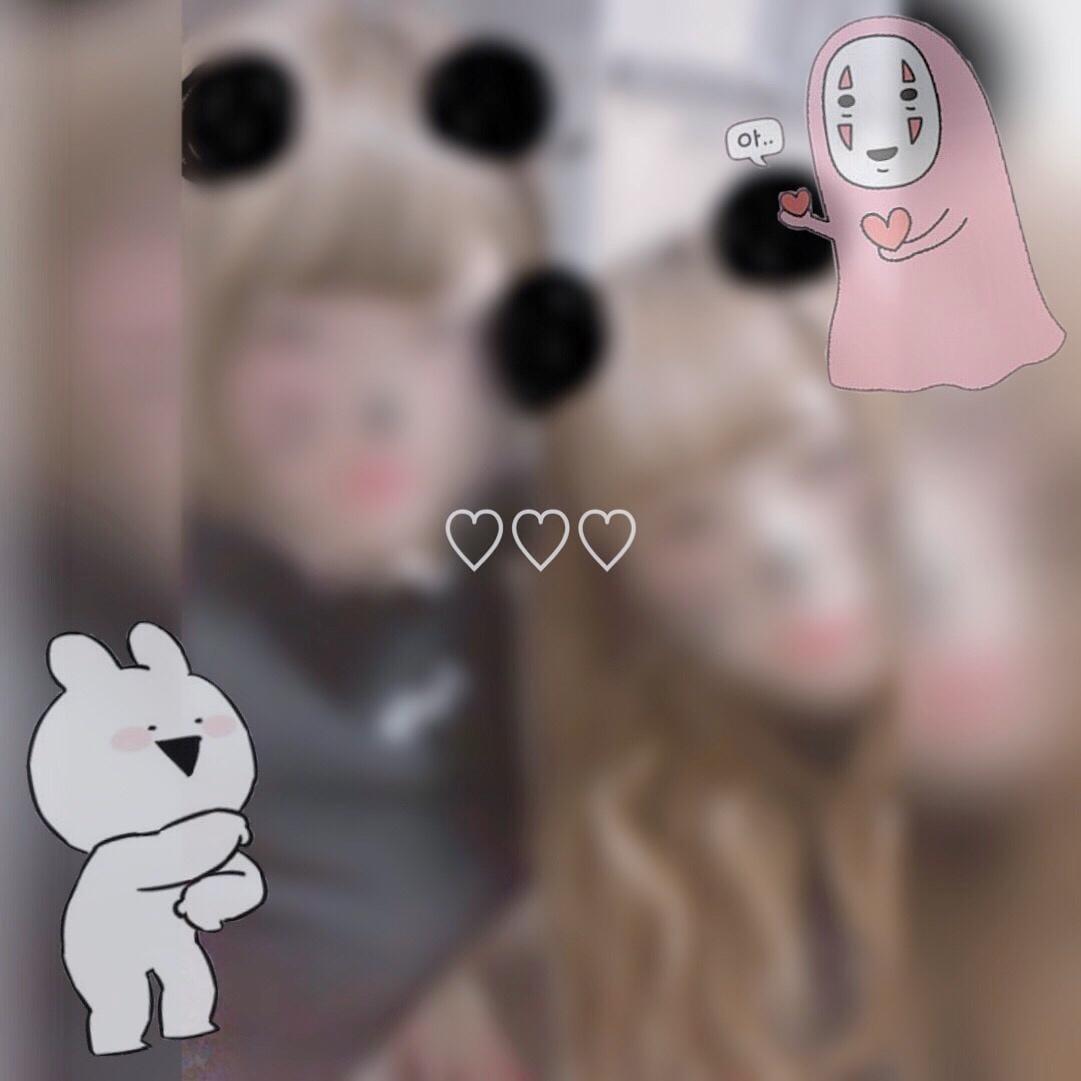 「今回のラストです」10/16(火) 14:34   Kaera(かえら)の写メ・風俗動画