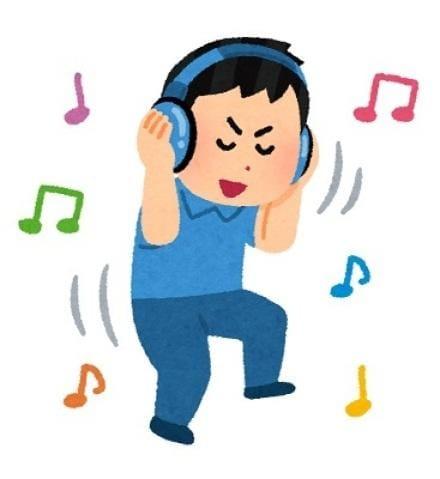 「耳障りの良いBGM」10/16日(火) 15:06 | スタッフ日記の写メ・風俗動画