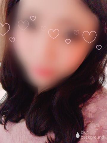 「もうこんな時間に」10/16(火) 15:08 | 陽菜乃の写メ・風俗動画