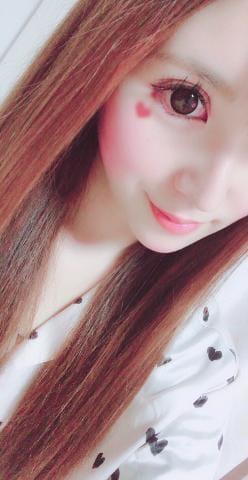 まりな【超美形素人娘】「Marina」10/16(火) 15:10   まりな【超美形素人娘】の写メ・風俗動画