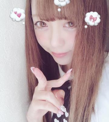 「おはまる❤」10/16(火) 15:16 | てぃあらの写メ・風俗動画