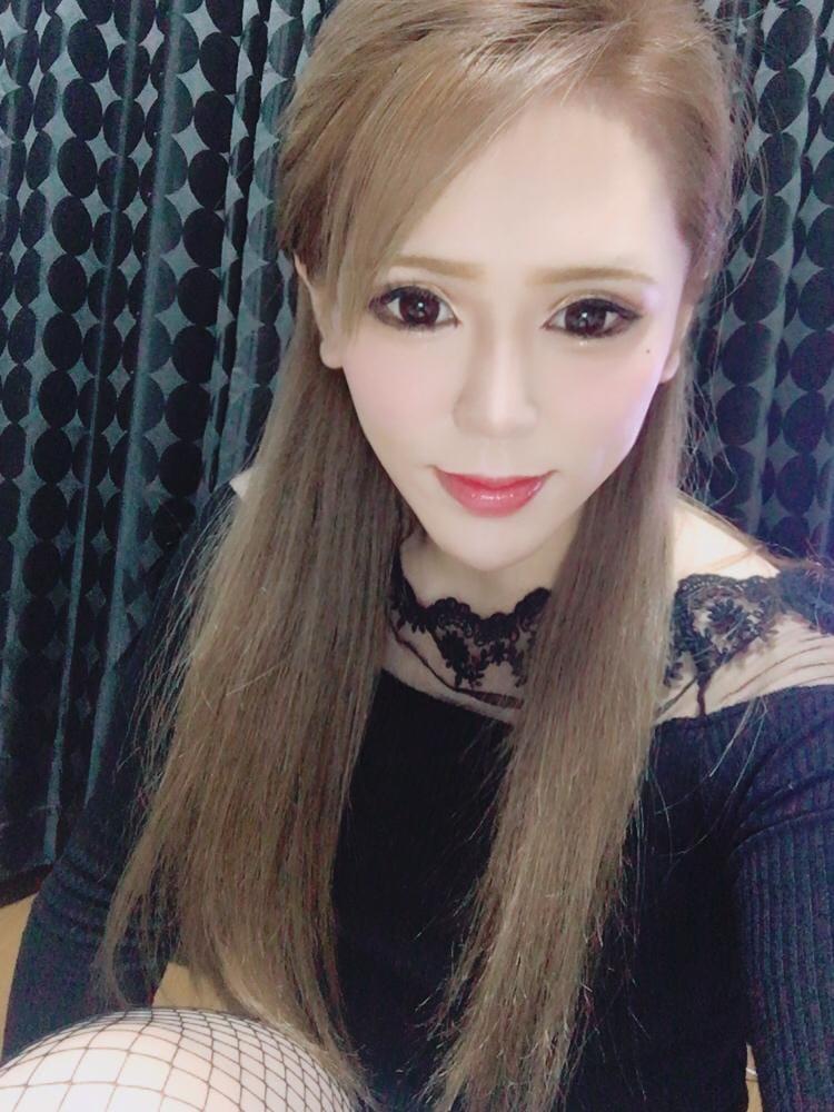 極NH ☆えれな☆「最終日」10/16(火) 15:25 | 極NH ☆えれな☆の写メ・風俗動画