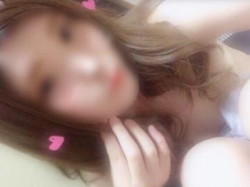 「エッチな…♡」10/16(火) 16:06   サラの写メ・風俗動画