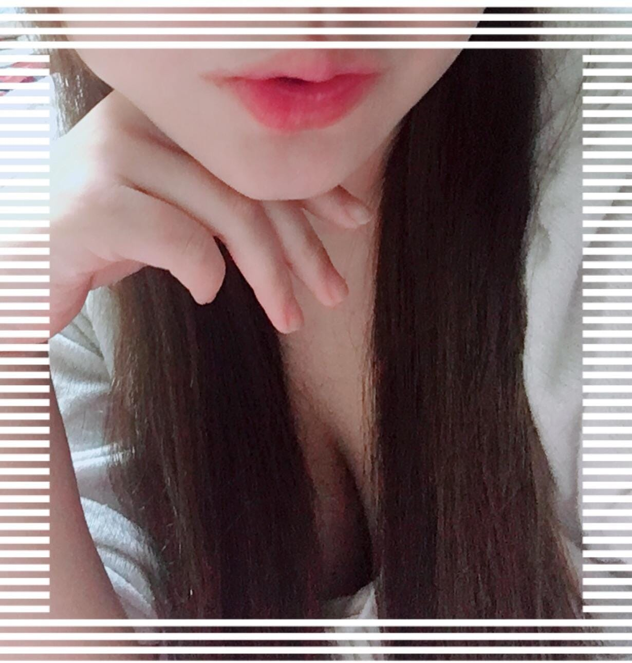 「お礼」10/16日(火) 16:18   ジュリの写メ・風俗動画