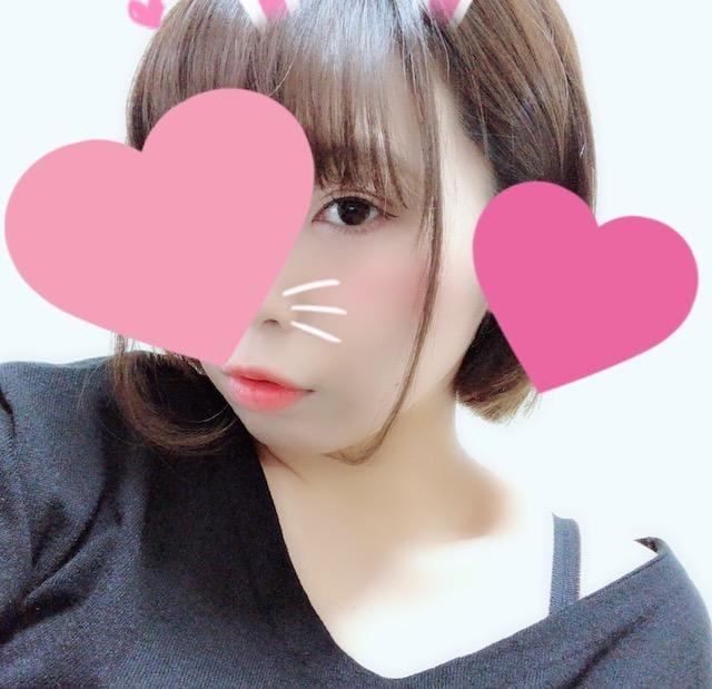 「めめ」10/16(火) 16:23 | めめの写メ・風俗動画