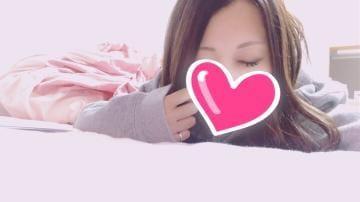 「解禁」10/16日(火) 16:51   こころの写メ・風俗動画