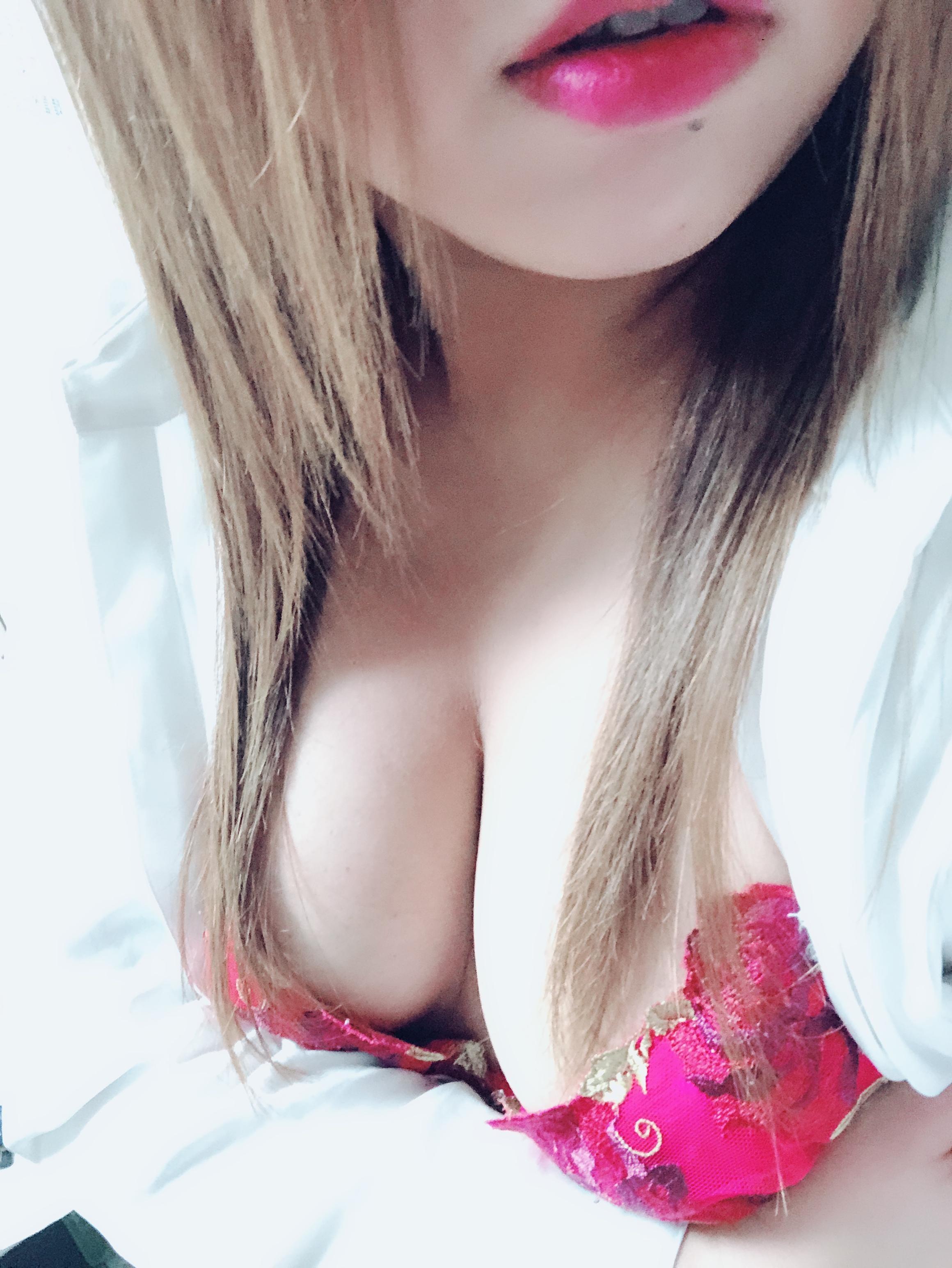 はるか「お礼??」10/16(火) 17:11 | はるかの写メ・風俗動画