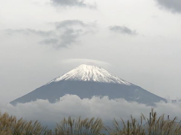 「富士山」10/16日(火) 17:17 | じゅりの写メ・風俗動画
