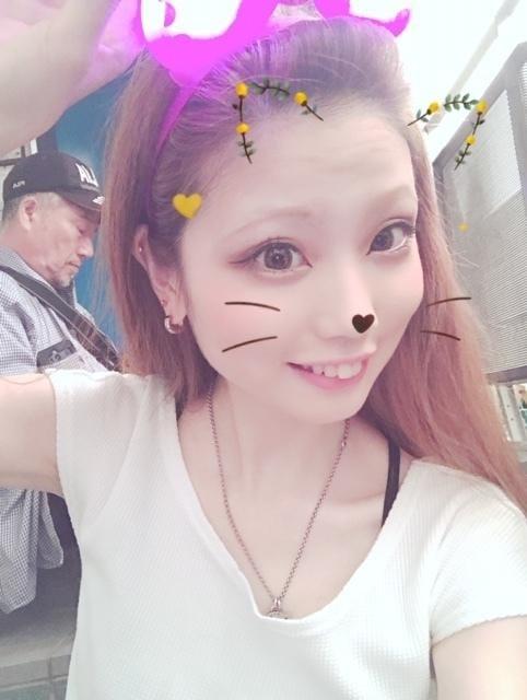 「こんばんわー!」10/16(火) 17:25 | えりなの写メ・風俗動画