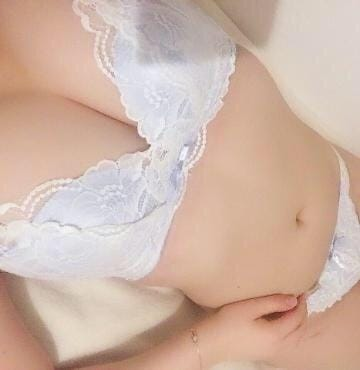 れな「おれい」10/16(火) 17:25 | れなの写メ・風俗動画