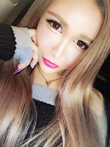 「こんにちわ☆」10/16日(火) 17:50   AIKAの写メ・風俗動画