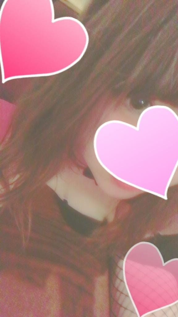 「?」10/16日(火) 18:00   ユイの写メ・風俗動画