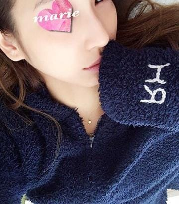 真理恵(まりえ)「ありがとう!」10/16(火) 18:10 | 真理恵(まりえ)の写メ・風俗動画