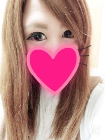 CHIHO「お疲れ様です♪」10/16(火) 18:14   CHIHOの写メ・風俗動画