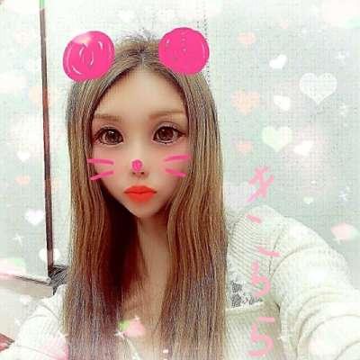 「こんばんは」10/16(火) 18:36 | きららの写メ・風俗動画
