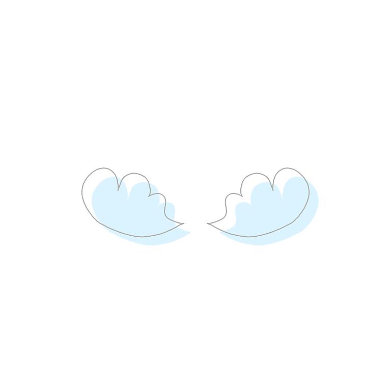 「♡エンジェル♡」10/16(火) 18:48 | さりなの写メ・風俗動画
