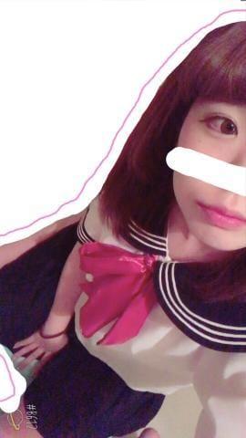 「こんばんは!」10/16(火) 19:01 | にこの写メ・風俗動画