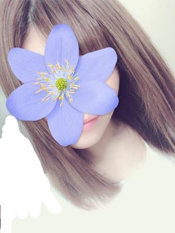「チェンジ♡」10/16(火) 19:17   サラの写メ・風俗動画