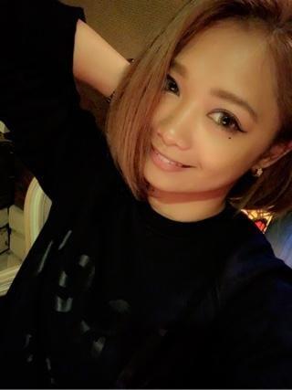 「うきゃー」10/16(火) 19:56 | NATSUの写メ・風俗動画