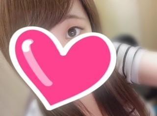 れん「寒い〜!」10/16(火) 20:00 | れんの写メ・風俗動画