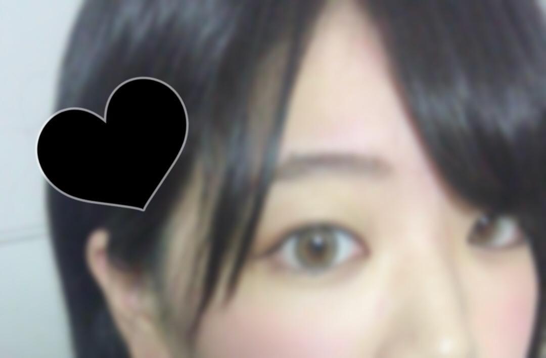 「でたよ〜」10/16(火) 20:14 | みうの写メ・風俗動画