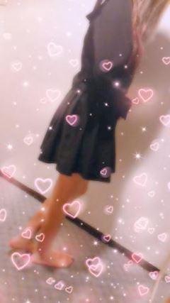 「痩せたい(。?? - ??。)」10/16(火) 20:44   セナの写メ・風俗動画