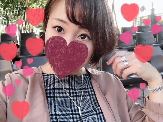 「ありがとうです☆」10/16(火) 21:04 | 花蓮-かれんの写メ・風俗動画