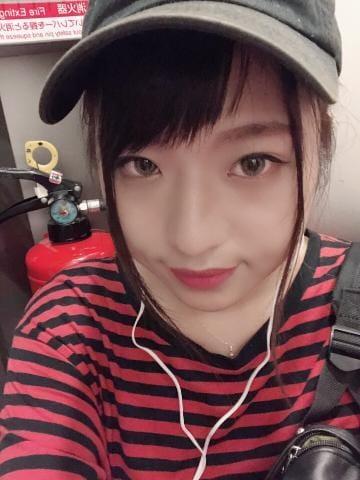 「ラスト!」10/16(火) 21:08   まなみの写メ・風俗動画