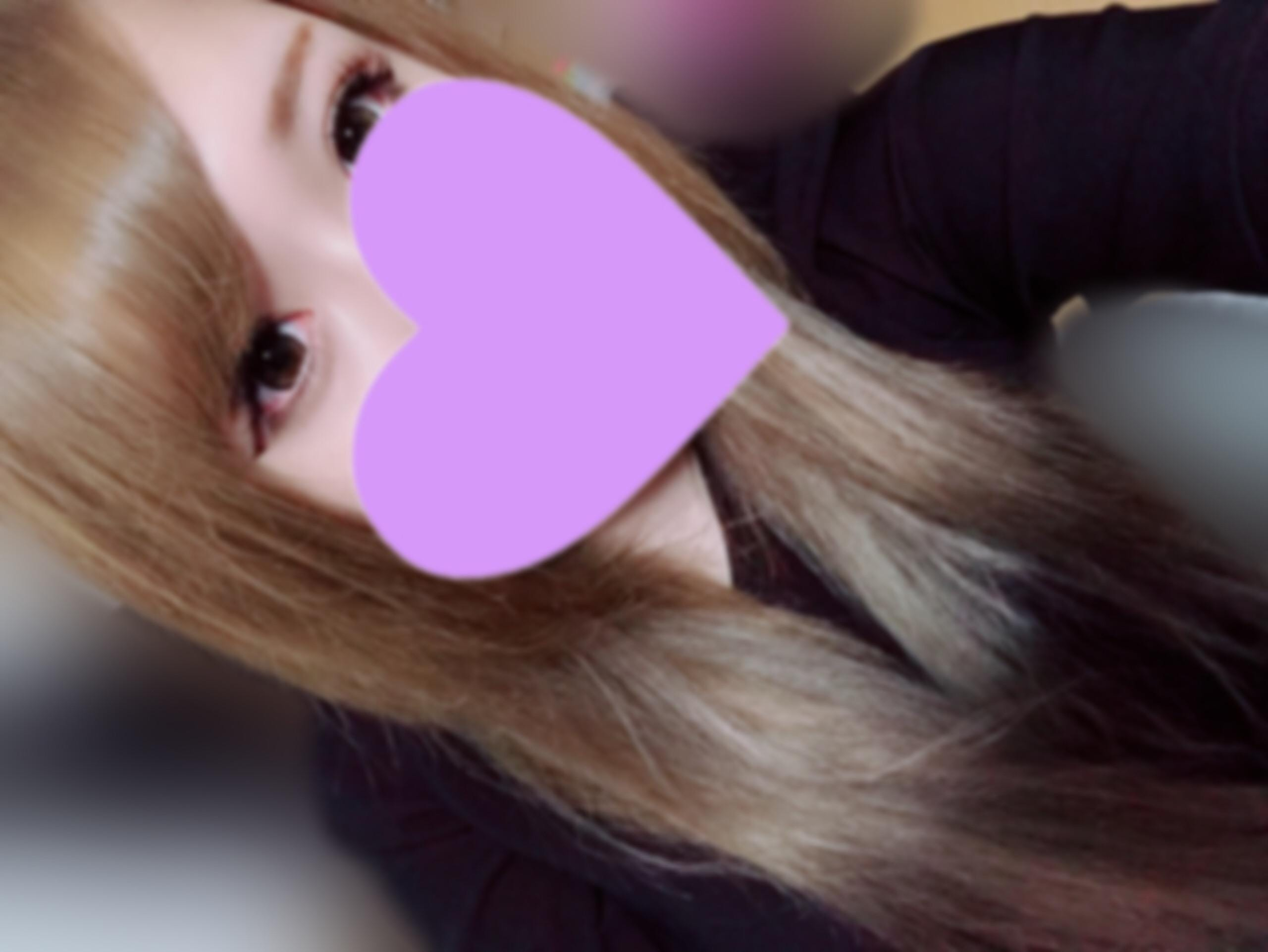 「♡」10/16(火) 21:13 | ななみちゃんの写メ・風俗動画